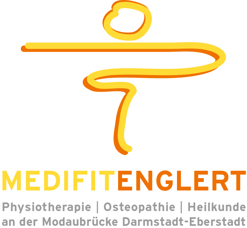 Praxis Physiotherapie Darmstadt | Trainingstherapie | Heilkunde ...